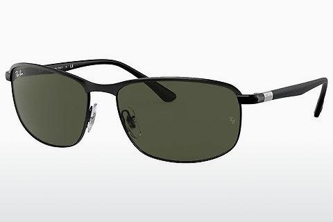 Ophthalmics Ray-Ban RB3671 186/31