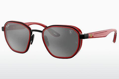 Ophthalmics Ray-Ban RB3674M F0026G