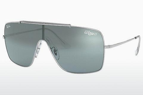 Ophthalmics Ray-Ban WINGS II (RB3697 003/Y0)