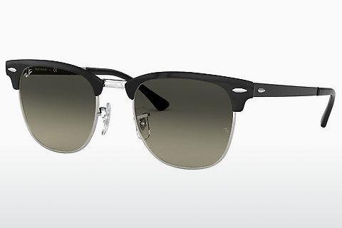 Ophthalmics Ray-Ban Clubmaster Metal (RB3716 900471)