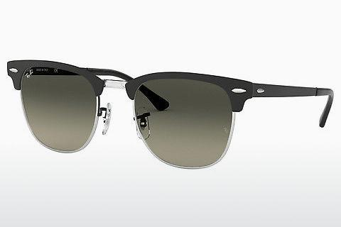 Ophthalmics Ray-Ban CLUBMASTER METAL (RB3716 911871)