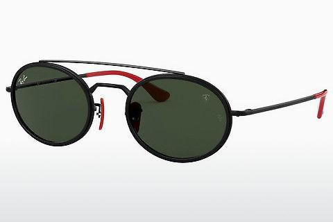 Ophthalmics Ray-Ban RB3847M F02831
