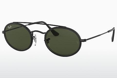 Ophthalmics Ray-Ban RB3847N 912031