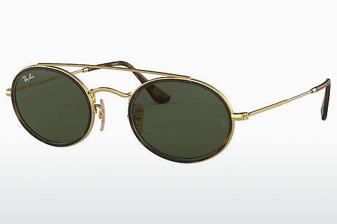 Ophthalmics Ray-Ban RB3847N 912131