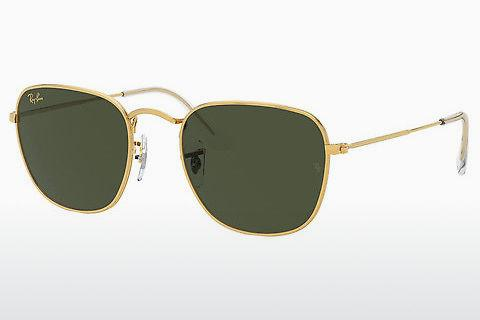 Ophthalmics Ray-Ban FRANK (RB3857 919631)