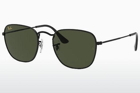 Ophthalmics Ray-Ban FRANK (RB3857 919931)