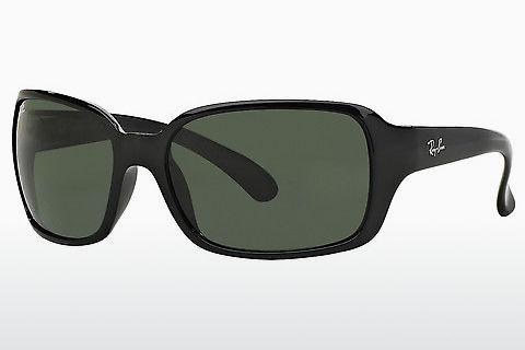 Ophthalmics Ray-Ban RB4068 601