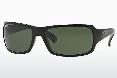 Ophthalmics Ray-Ban RB4075 601/58