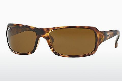 Ophthalmics Ray-Ban RB4075 642/57