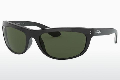 Ophthalmics Ray-Ban BALORAMA (RB4089 601/31)