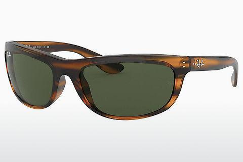 Ophthalmics Ray-Ban BALORAMA (RB4089 820/31)