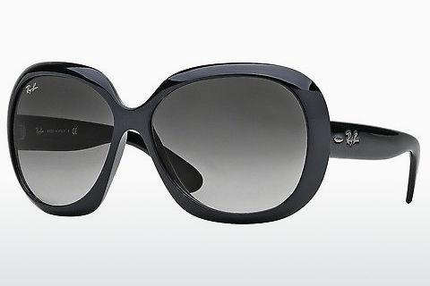 Ophthalmics Ray-Ban JACKIE OHH II (RB4098 601/8G)