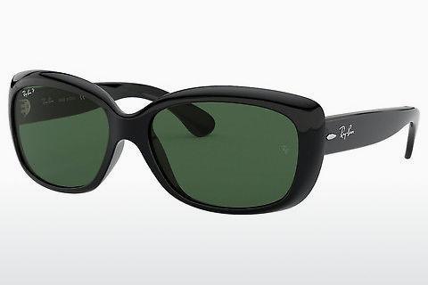 Ophthalmics Ray-Ban JACKIE OHH (RB4101 601/58)