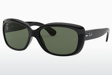 Ophthalmics Ray-Ban JACKIE OHH (RB4101 601)