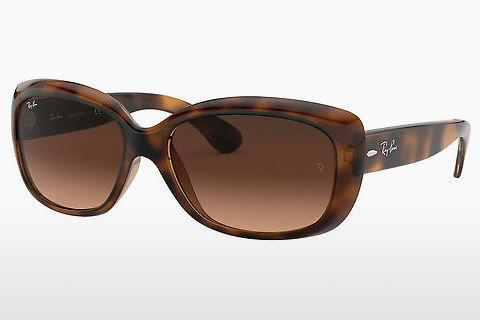 Ophthalmics Ray-Ban JACKIE OHH (RB4101 642/A5)