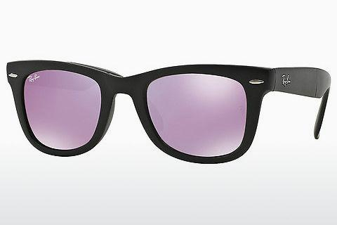 Ophthalmics Ray-Ban FOLDING WAYFARER (RB4105 601S4K)
