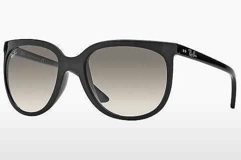 Ophthalmics Ray-Ban CATS 1000 (RB4126 601/32)