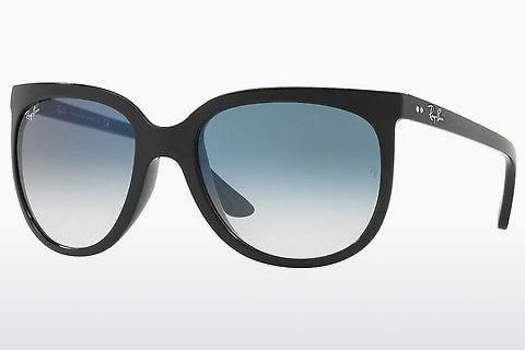 Ophthalmics Ray-Ban CATS 1000 (RB4126 601/3F)