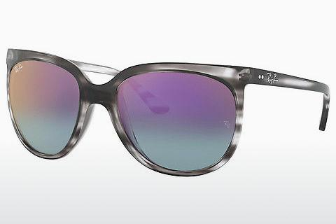 Ophthalmics Ray-Ban CATS 1000 (RB4126 6430T6)