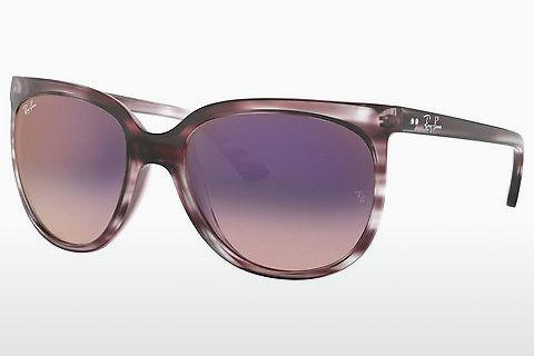 Ophthalmics Ray-Ban CATS 1000 (RB4126 64313B)