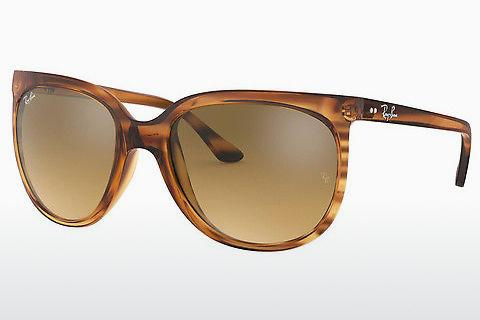 Ophthalmics Ray-Ban CATS 1000 (RB4126 820/3K)