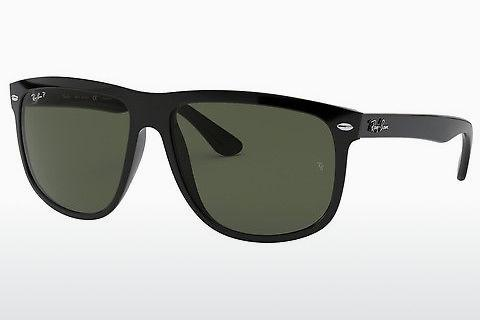 Ophthalmics Ray-Ban Boyfriend (RB4147 601/58)