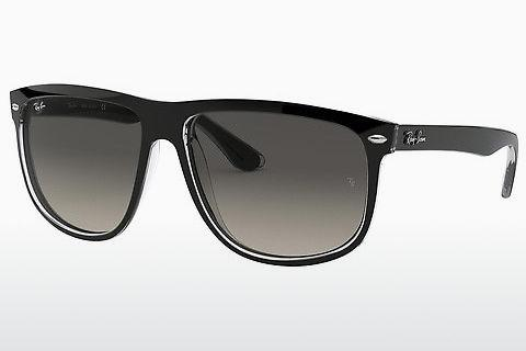 Ophthalmics Ray-Ban Boyfriend (RB4147 603971)