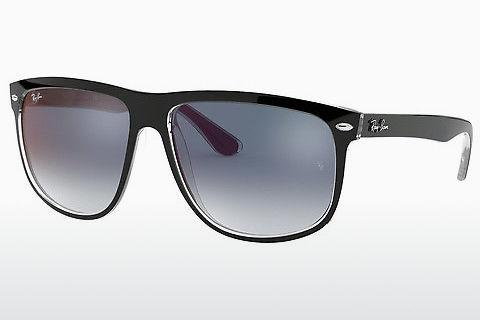 Ophthalmics Ray-Ban Boyfriend (RB4147 6039X0)