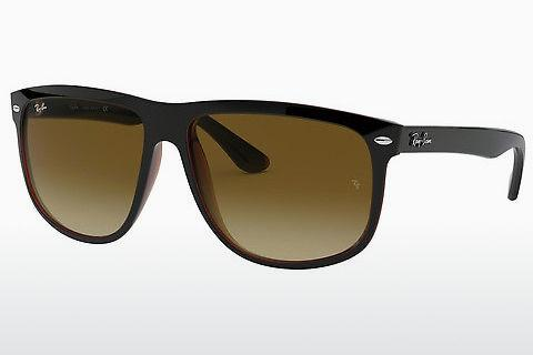 Ophthalmics Ray-Ban Boyfriend (RB4147 609585)