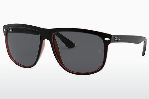 Ophthalmics Ray-Ban Boyfriend (RB4147 617187)