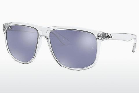 Ophthalmics Ray-Ban Boyfriend (RB4147 63251U)