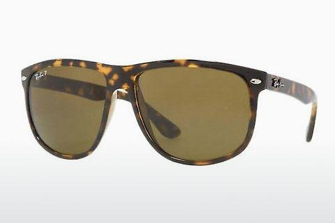Ophthalmics Ray-Ban Boyfriend (RB4147 710/57)