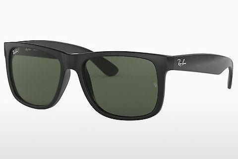 Ophthalmics Ray-Ban JUSTIN (RB4165 601/71)