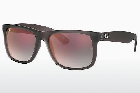 Ophthalmics Ray-Ban JUSTIN (RB4165 606/U0)