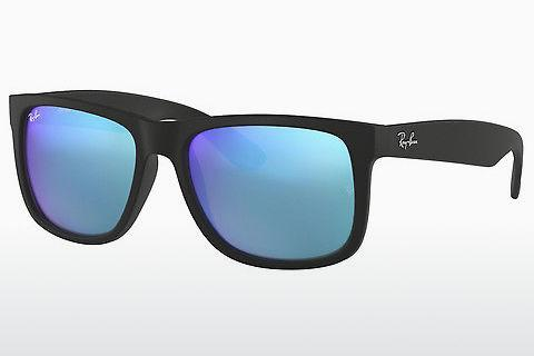 Ophthalmics Ray-Ban JUSTIN (RB4165 622/55)