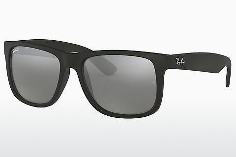 Ophthalmics Ray-Ban JUSTIN (RB4165 622/6G)