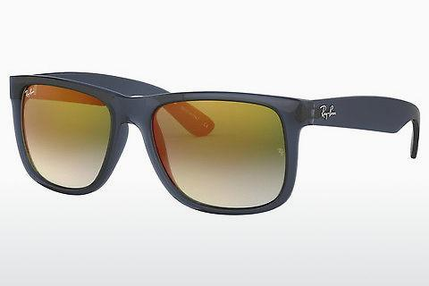 Ophthalmics Ray-Ban JUSTIN (RB4165 6341T0)