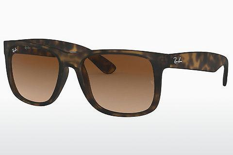 Ophthalmics Ray-Ban JUSTIN (RB4165 710/13)