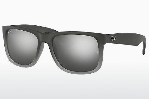 Ophthalmics Ray-Ban JUSTIN (RB4165 852/88)