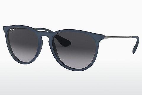 Ophthalmics Ray-Ban ERIKA (RB4171 60028G)