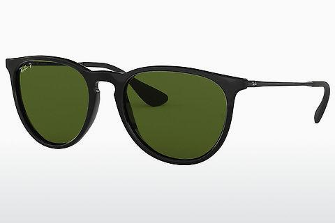 Ophthalmics Ray-Ban ERIKA (RB4171 601/2P)