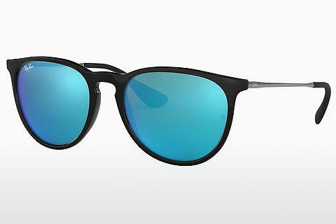 Ophthalmics Ray-Ban ERIKA (RB4171 601/55)