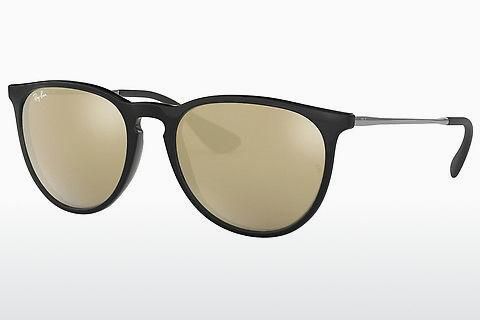 Ophthalmics Ray-Ban ERIKA (RB4171 601/5A)