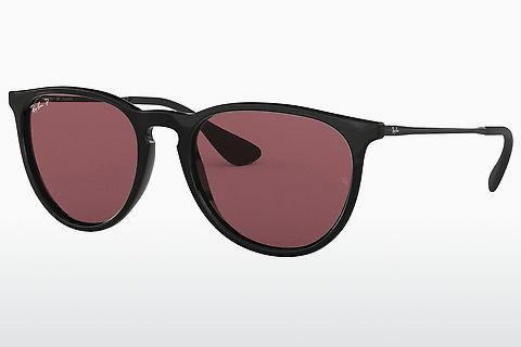 Ophthalmics Ray-Ban ERIKA (RB4171 601/5Q)