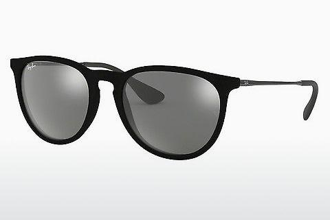 Ophthalmics Ray-Ban ERIKA (RB4171 60756G)