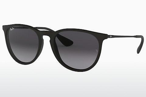 Ophthalmics Ray-Ban ERIKA (RB4171 622/8G)