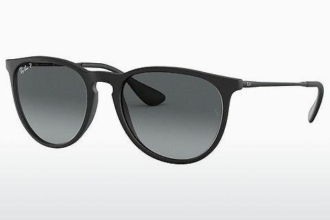 Ophthalmics Ray-Ban ERIKA (RB4171 622/T3)