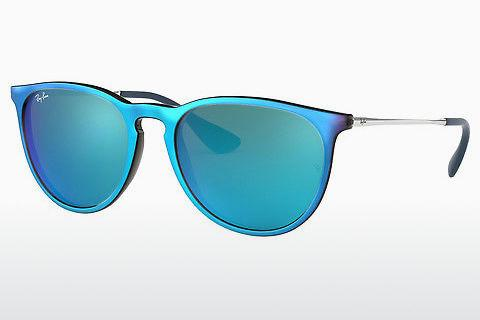 Ophthalmics Ray-Ban ERIKA (RB4171 631855)