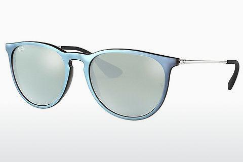 Ophthalmics Ray-Ban ERIKA (RB4171 631930)