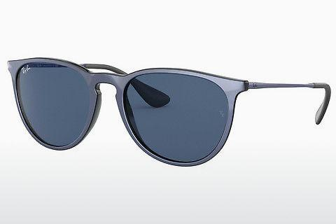 Ophthalmics Ray-Ban ERIKA (RB4171 647180)